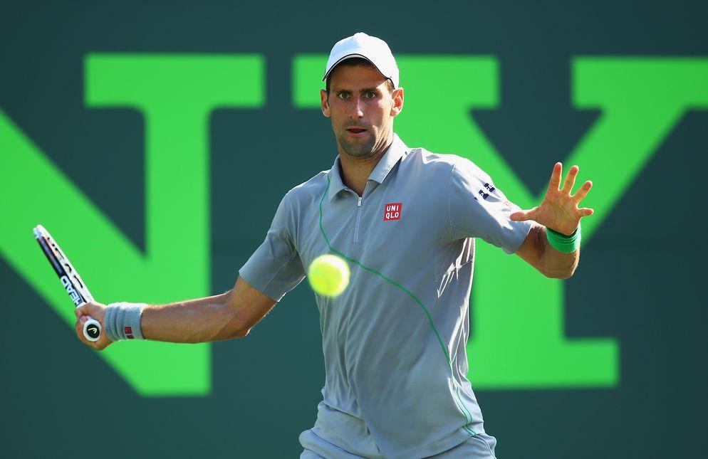 Novak-Djokovic-clasifico-Master-Miami_LNCIMA20140321_0223_28