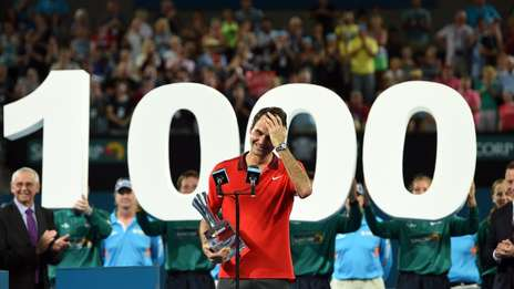 fotos-triunfo-Federer-Raonic_OLEIMA20150111_0073_5