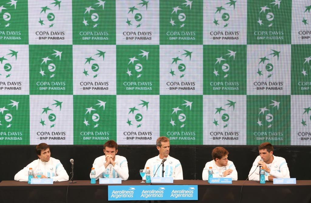 Conferencia-Copa-Davis-007 (1)
