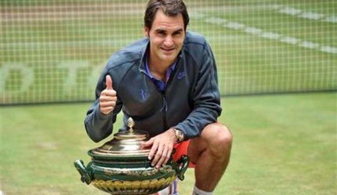 Roger-Federer-Halle_4332290