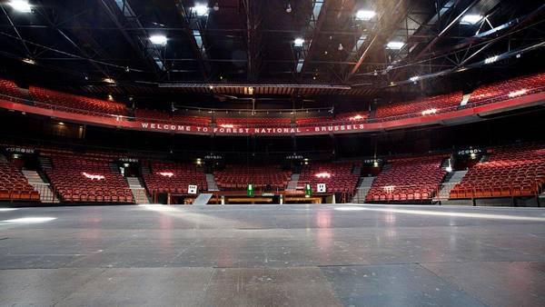 National-Bruselas-Argentina-Twitter-CopaDavis_CLAIMA20150727_0168_28