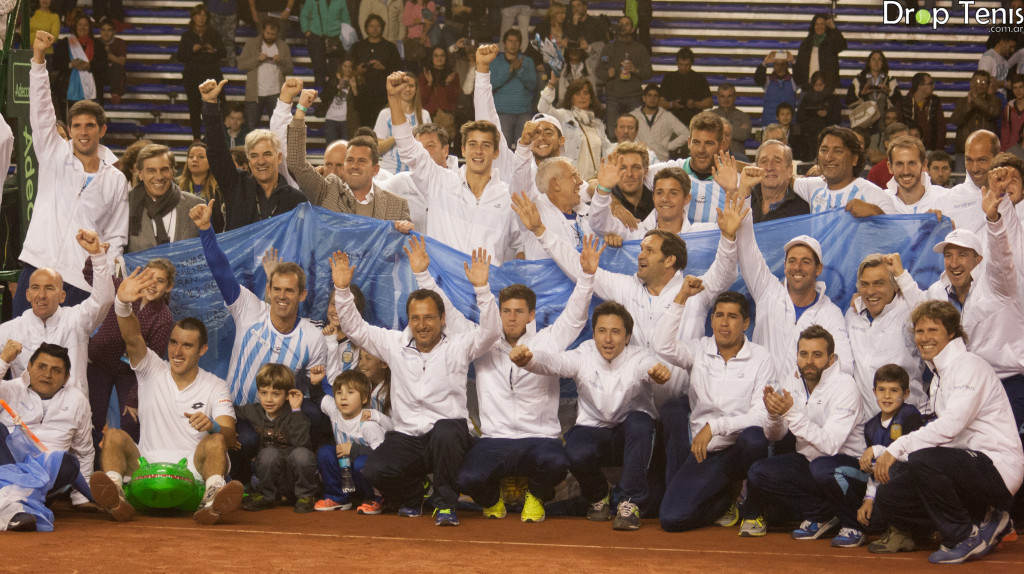 serbia-argentina-cancha-44