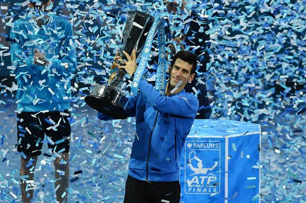 masters-de-tenis-masculino-2121007w620