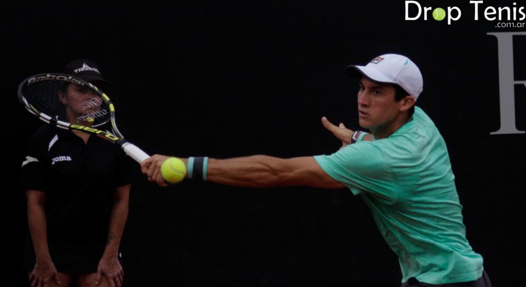 final-racket-7