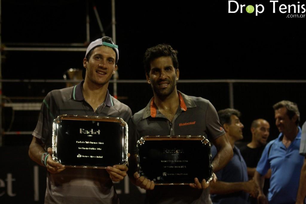 semifinal-racket-147