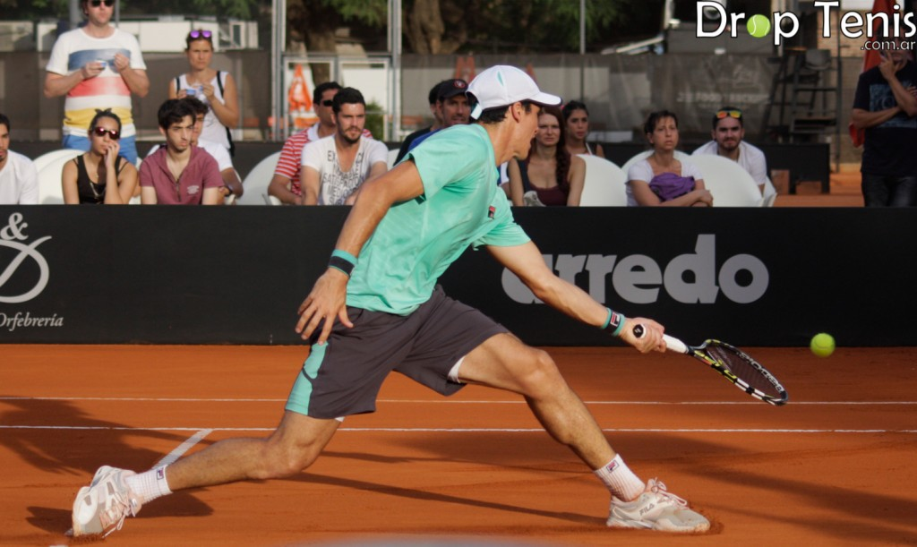 final-racket-12