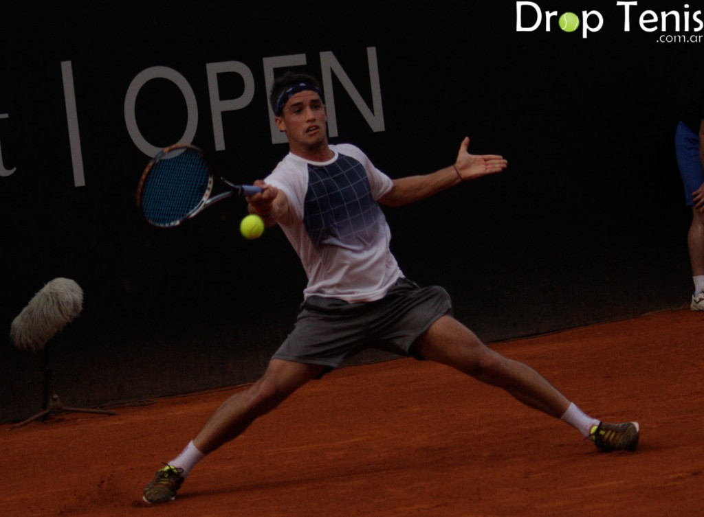 semifinal-racket-70