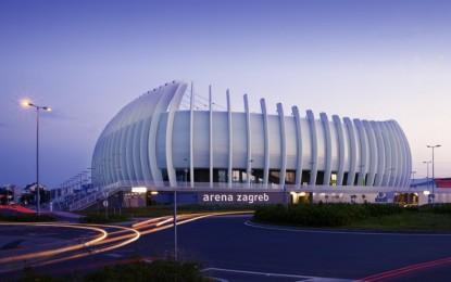 La final de la Copa Davis se jugará en el Arena Sagreb