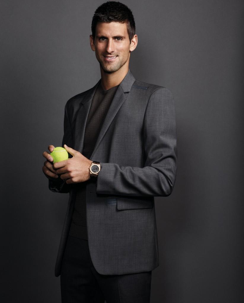 Novak-Djokovic2