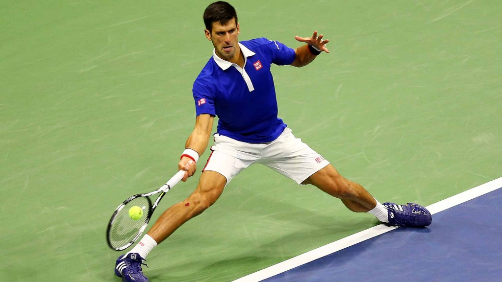 djokovic-us-open-2016-preview