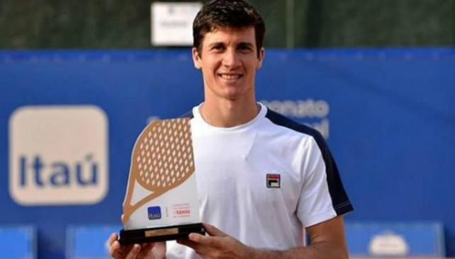 Bagnis-campeon