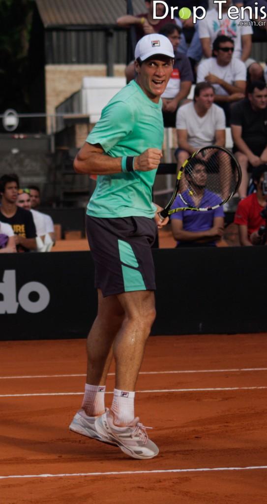 final-racket-13