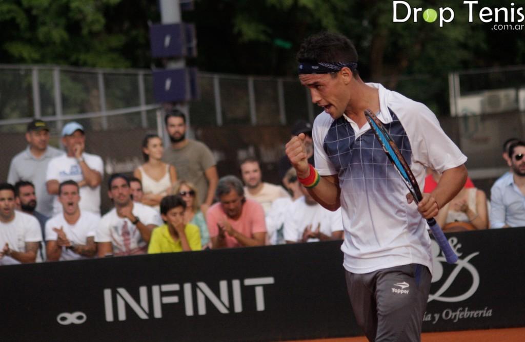 semifinal-racket-78