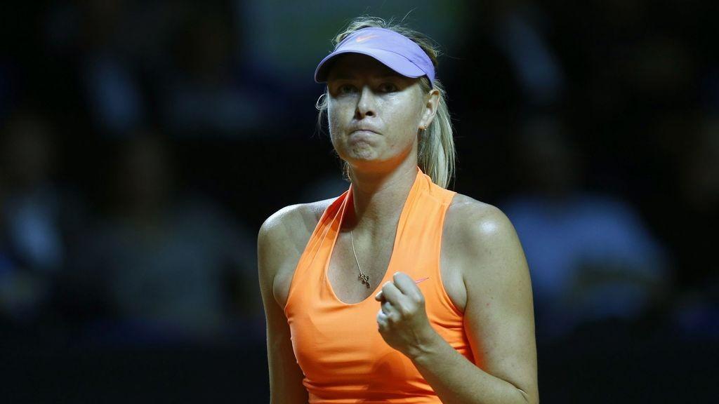 Maria_Sharapova-Tenis-Asociacion_de_Tenis_Femenino_-WTA-Stuttgart-Tenis_211738964_33334526_1024x576
