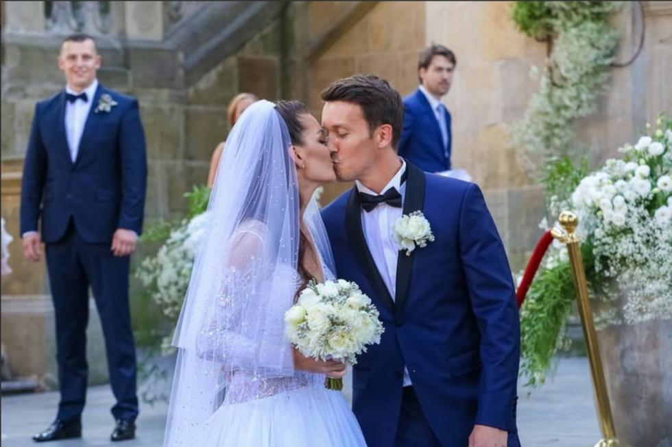 radwanska_wedding_2