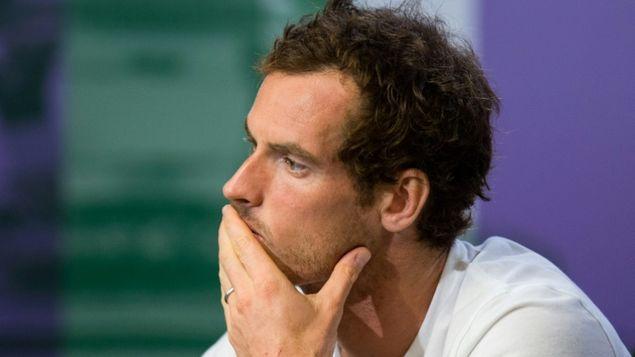Murray-England-Tennis-Wimbledon-Londres_MEDIMA20170803_0171_5