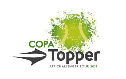 Lo mejor del 2013: Copa Topper