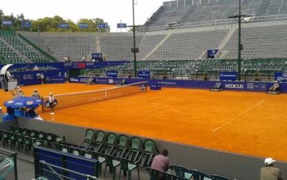 Tsonga y Ferrer confirmaron su participación en el Argentina Open 2016