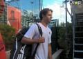 El batacazo de Horacio Zeballos en Miami ante Verdasco