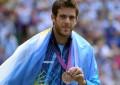 La ITF anunció la lista de tenistas para Río 2016