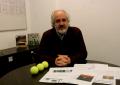 Ley de autores: Entrevista a Miguel Naya, abogado de ARGRA