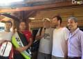 Se realizó el lanzamiento oficial de la marca Yonex en la Argentina.