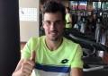 Guido Pella se consagró campeón del Challenger de Milán