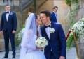 Se casó la número 10 del mundo, Agnieszka Radwanska.