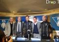 Copa Davis: Orsanic nominó a Schwartzman, Pella, Gonzalez y Molteni para representar a la Argentina en Kazajistán