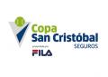 """Challenger : Se disputará del 7 al 15 de Octubre en El Abierto """"COPA San Cristóbal Seguros presentada por FILA"""""""