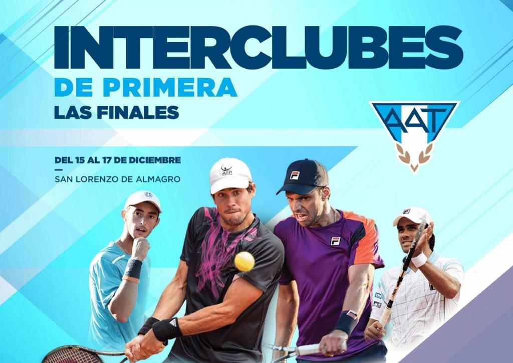 interclubes-las_finales_preview
