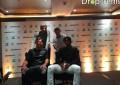Argentina Open: Peugeot Argentina presento a sus embajadores