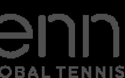 Tennium lanza su nueva división de representación de jugadores