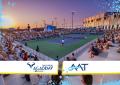 La AAT y la Rafa Nadal Academy by Movistar alcanzan un acuerdo de colaboración