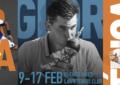 Cerúndolo y Auger-Aliassime completan los wild cards del Argentina Open
