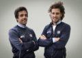 Copa Davis: presentación del capitán Gastón Gaudio en el inicio de una nueva etapa
