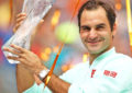 Federer gana su título 101 en Miami