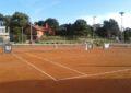 Los torneos de la ITF de menor categoría vuelven a dar puntos para los rankings ATP y WTA