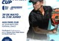 La Roby Gattiker Cup, un nuevo y prometedor torneo, tendrá su primera edición en Chaco desde el 29 de mayo