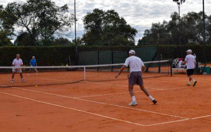 La AAT anuncia un beneficio económico para los clubes organizadores de torneos Seniorsquipo de Desarrollo presenta el Protocolo de entrada en calor