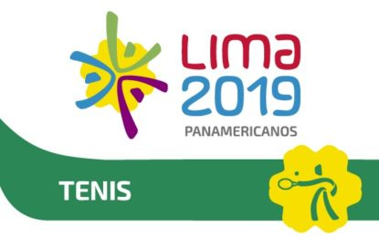 La delegación argentina se entrena antes de partir a los Juegos Panamericanos Lima 2019