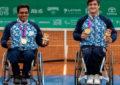 Juegos Parapanamericanos Lima 2019 : Argentina obtuvo dos medallas de oro y una de plata