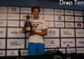 El noruego Casper Ruud se consagró campeón de la edición número 20 del ATP de Buenos Aires