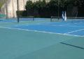 Competencias internacionales en la Argentina suspendidas y Fed Cup postergada