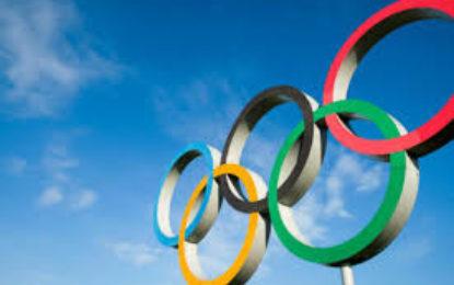 Es oficial : Los Juegos Olímpicos de Tokio fueron aplazados para 2021