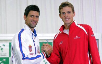 Se creó la PTPA -Professional Tennis Players Association-