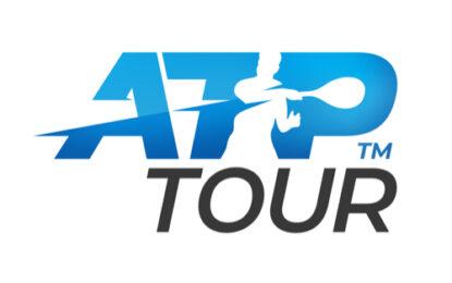 Comunicado :Declaración de la ATP sobre la representación de los jugadores