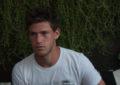 Schwartzman se baja del ATP 500 DE Hamburgo