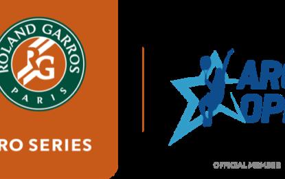 El Argentina Open se une con Roland Garros