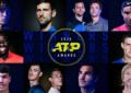 Se entregaron los premios ATP 2020